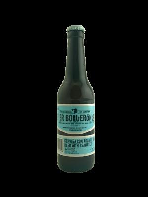 cerveza_er_boqueron_bier_1