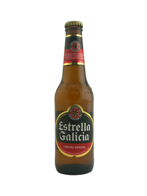 cerveza_estrella_galicia_bier_1