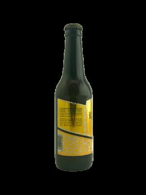 La Socarrada bier