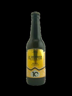 cerveza_la_socarrada_bier_1