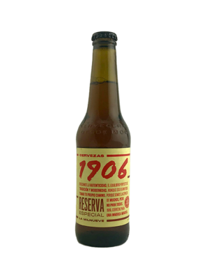 cerveza_reserva_1906_bier_1