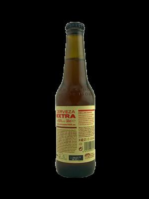 1906 Reserva Especial bier
