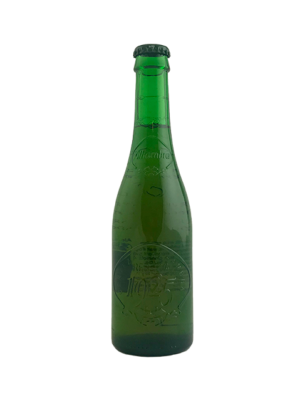 cerveza_reserva_1925_alhambra_bier_2