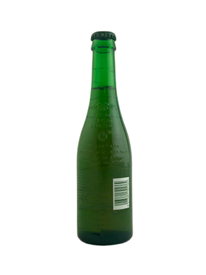 Alhambra Reserva 1925 bier