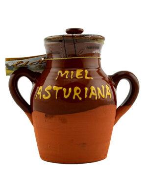 Miel Asturiana kopen